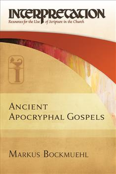 an analysis of the meaning of apocrypha First book of esdras: the work is textually more closely related to the old testament than other books of the apocrypha analysis of the language has.