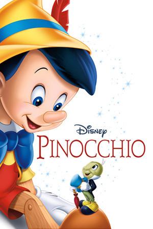 The Gnostic Pinocchio – Apocryphicity