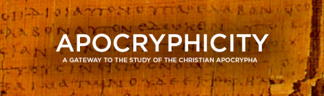 apocryphicity-header1.png