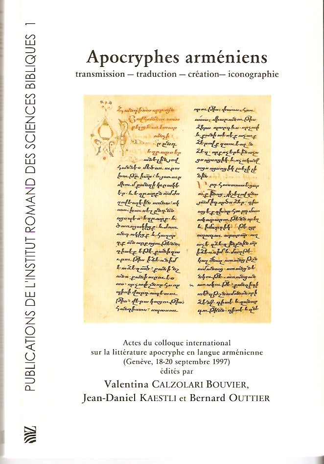 armenian-apocrypha.jpg