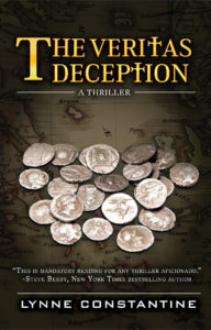 the-veritas-deception